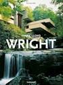 FRANK LLOYD WRIGHT (25 ANIVERSARIO)(CARTONE)