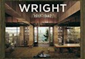 WRIGHT 1917-1942 THE COMPLETE WORKS (BILINGUE) (CARTONE  EN CAJA)
