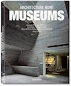 ARCHITECTURE NOW MUSEUMS (RUSTICO)