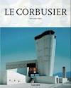 LE CORBUSIER (25 ANIVERSARIO) (CARTONE)