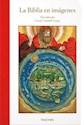 BIBLIA EN IMAGENES DEL TALLER DE LUCAS CRANACH 1534 (CARTONE)