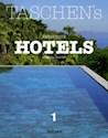 TASCHEN'S FAVOURITE HOTELS 1 (RUSTICO)