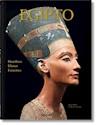 EGIPTO HOMBRES DIOSES FARAONES (ILUSTRADO) (CARTONE)