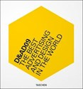 D&AD09 THE BEST ADVERTISING AND DESIGN IN THE WORLD (ES PAÑOL/ITALIANO/PORTUGUES)(CARTONE)