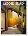 MODERNISMO (ILUSTRADO) (CARTONE)