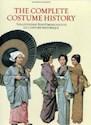 COMPLETE COSTUME HISTORY (2 TOMOS) (25 ANIVERSARIO) (CARTONE)