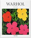 WARHOL (ILUSTRADO) (CARTONE)