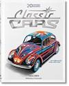 CLASSIC CARS (20TH CENTURY) (BIBLIOTHECA UNIVERSALIS) (CARTONE)