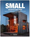 SMALL ARCHITECTURE NOW ARQUITECTURA DE PEQUEÑA ESCALA (EDICION TRILINGUE) (CARTONE)