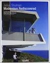 JULIUS SHULMAN MODERNISM REDISCOVERED LA OTRA CARA DEL  MOVIMIENTO MODERNO (CARTONE)