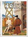 ALQUIMIA & MISTICA (ILUSTRADO) (CARTONE)