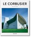 LE CORBUSIER (CARTONE)