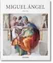 MIGUEL ANGEL (ILUSTRADO) (SEMIRUSTICA)