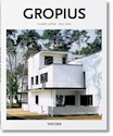 GROPIUS (CARTONE)