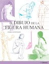 DIBUJO DE LA FIGURA HUMANA (CARTONE)