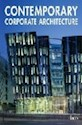 CONTEMPORARY CORPORATE ARCHITECURE (CARTONE)