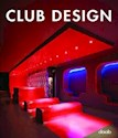CLUB DESIGN (CARTONE)