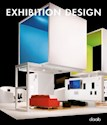 EXHIBITION DESIGN (CARTONE)