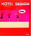 HOTEL DESIGN (PLURILINGUE) (CARTONE)