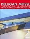 DELUGAN MEISSL ASSOCIATED ARCHITECTS [PLURILINGUE] (CAR  TONE)