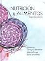 NUTRICION Y ALIMENTOS (2 EDICION) (CARTONE)