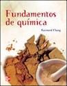 FUNDAMENTOS DE QUIMICA (RUSTICO)