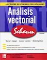 ANALISIS VECTORIAL (2 EDICION)