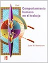 COMPORTAMIENTO HUMANO EN EL TRABAJO (13 EDICION)