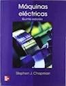 MAQUINAS ELECTRICAS (5 EDICION) (RUSTICO)
