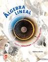 ALGEBRA LINEAL (7 EDICION) (RUSTICO)