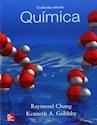 QUIMICA (11 EDICION) (RUSTICO)