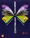 CONTABILIDAD FINANCIERA (6 EDICION)