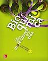 BIOQUIMICA LAS BASES MOLECULARES DE LA VIDA (5 EDICION) (RUSTICA)