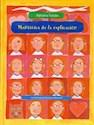 Libro Maniatica De La Explicacion
