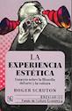 EXPERIENCIA ESTETICA (COLECCION BREVIARIOS 445) (POCKET)