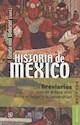 HISTORIA DE MEXICO (COLECCION BREVIARIOS 590) (POCKET)