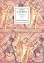 MITO Y EPOPEYA III (HISTORIAS ROMANAS) (COLECCION ANTROPOLOGIA) (RUSTICA)