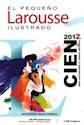 Libro PEQUEÑO LAROUSSE ILUSTRADO 2012 DICCIONARIO ENCICLOPEDICO (200000 DEFINICIONES/5000 IMAGEN