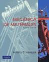 MECANICA DE MATERIALES (8 EDICION)