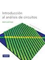 INTRODUCCION AL ANALISIS DE CIRCUITOS (12 EDICION) (RUSTICA)
