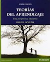TEORIAS DEL APRENDIZAJE UNA PERSPECTIVA EDUCATIVA (6 EDICION)