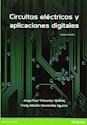 CIRCUITOS ELECTRICOS Y APLICACIONES DIGITALES (2 EDICION)
