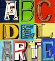 ABC DEL ARTE (NUEVA EDICION REVISADA AUMENTADA Y PUESTA  AL DIA CON MAS DE 100 OBRAS NUEVAS