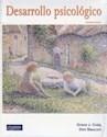 DESARROLLO PSICOLOGICO (9 EDICION) (RUSTICO)