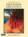 PSICOLOGIA EDUCATIVA (11 EDICION)
