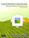 Libro MACROECONOMIA VERSION PARA LATINOAMERICA (9 EDICION)