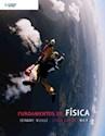 FUNDAMENTOS DE FISICA (VOLUMEN 1) (8 EDICION)