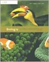BIOLOGIA LA UNIDAD Y LA DIVERSIDAD DE LA VIDA (12 EDICION) (RUSTICA)