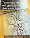 TECNOLOGIA DE REFRIGERACION TOMO IV (6 EDICION)