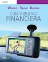 CONTABILIDAD FINANCIERA (11 EDICION) (RUSTICA)